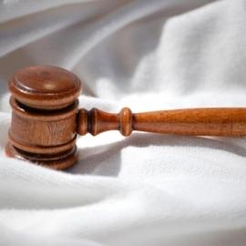 Servicio jurídico