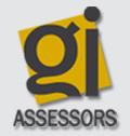 Logo de G.I. Assessors